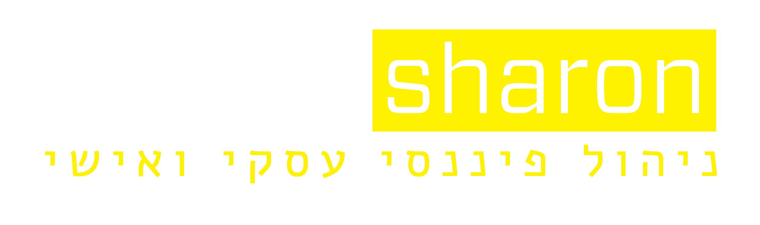 shahar sharon_logo 28062020_V02-02